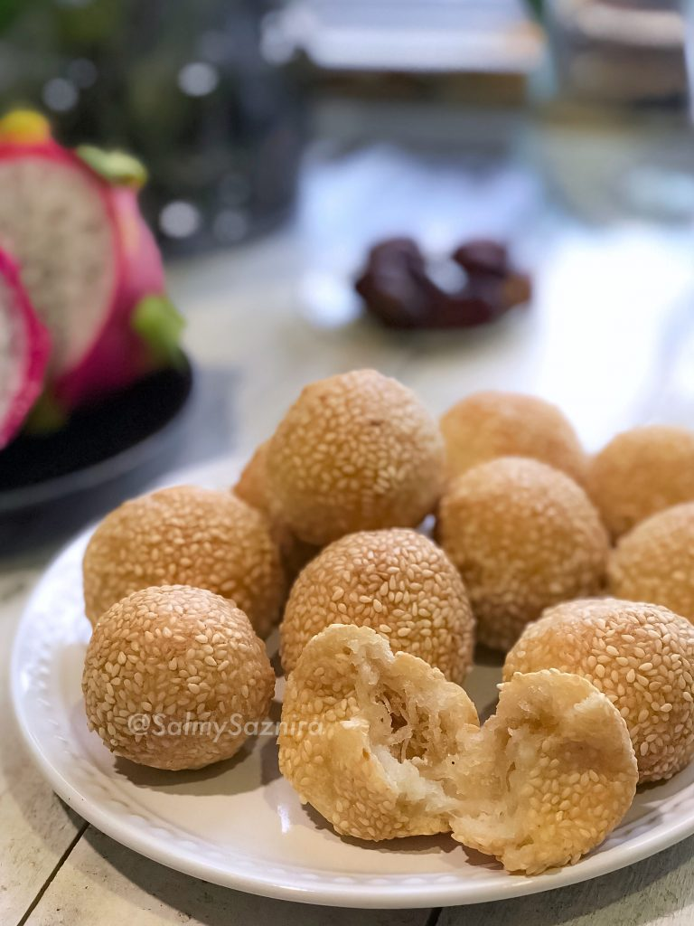 Idea Kuihkek Dan Pastry Masak Guna Air Fryer Resepi Air Fryer